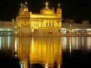 Amritsar to Shimla Tour
