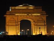 Delhi Same Day Sightseeing