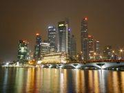 Simply Malaysia Singapore Tour