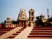Habarana to Kandy Package