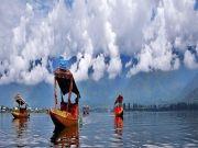 Beautiful Of Kashmir Tour Package