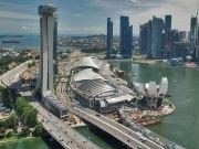 Amazing Singapore Tour Package