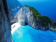 Andaman Package 8 Days & 7 Nights