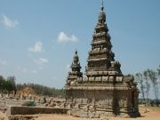 Special Discount Offer Chennai To Madurai Tour Package