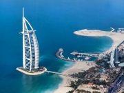 Enjoy the Thrill in Abu Dhabi