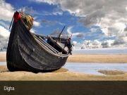 Beaches of Bengal