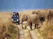 Adventurous Uttrakhand Tour