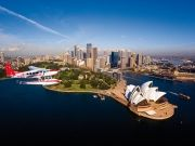 Australia Holiday Package