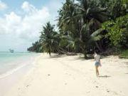 Living Paradise Andaman
