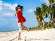 3* GOA Independence Day special Holiday Package