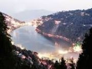 Nainital, Ranikhet & Corbett Tour