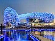 Super Summer Combo - Dubai And Abu Dhabi