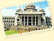 Mysore Special Discount Offer Tour
