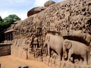 South India Tour Package 40% Special Discount Offer