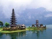 Exotic 3 Star Bali Holidays Package
