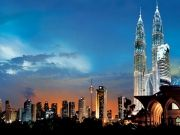 Malaysia Holiday Package 4 Star