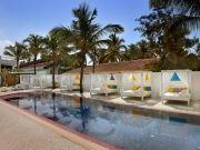 Goa Hotel Package