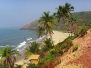 Beautiful Goa Tour Package
