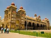 Amazing Karnataka Tour Package