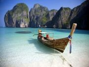 Now That's Andaman (6 Nights/ 7 Days)