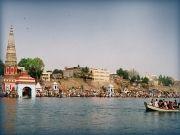 Pandharpur Tuljapur Akkalkot Gangapur Tour