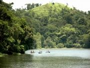 Lovely Wayanad