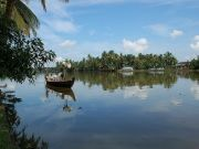 Trivandrum & Kovalam Holiday Package