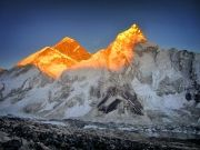 Calm Kathmandu 3Nights/4Days