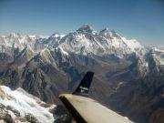 Spectacular Everest Tour