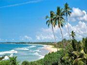 Sri Lanka - A Drop Of Miracle