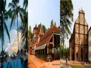 Goa Package Special Discount Offer