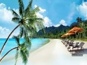 4 Nights Malaysia Tour Package