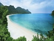 Andaman Trip By Flights