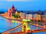 Simply Prague Tour