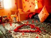 Romantic Weekend Manali