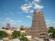 Madurai Rameswaram Pilgrimage Tour