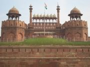 Golden Triangle 4 Nights/ 5 Days Package