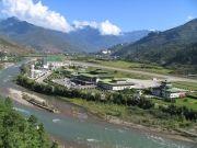 Bhutan Air Packages 4 Nights / 5 Days
