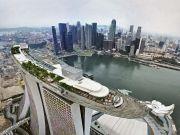 Singapore / Malayisa Exclusive 8 Days / 7 Nights