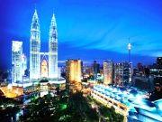 Blissful Malaysia Tour 3 Nights / 4 Days