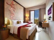 Bali Tour Package For Honeymooner