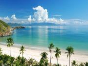 Beautifull Goa Tour