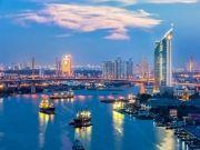 Budget Holiday to Bangkok and Pattaya Tour