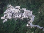 Katra 2 Star Holidays Packages