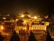 Glimpse Of Nepal
