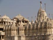 Gujarat and Rajasthan 2N/3D Package