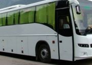 Amazing Shimla Volvo Tour Package