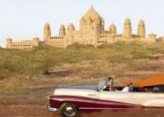 North India Explored Tours