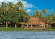 Pastoral Retreat In Kerala Tour