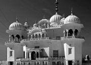 Patna Sahib Tour